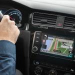 GPS – pomoc dla kierowców