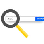 Znawca w dziedzinie pozycjonowania stworzy trafnąmetode do twojego interesu w wyszukiwarce.