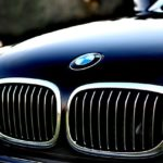 Kompetentny, autoryzowany warsztat BMW oraz MINI – czym ma obowiązek się charakteryzować?