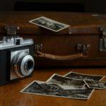 Fotografia w przeszłych latach stała się w Polsce niezwykle kultowa.