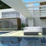 Czas budowy domu jest nie tylko ekstrawagancki ale dodatkowo wyjątkowo wymagający.